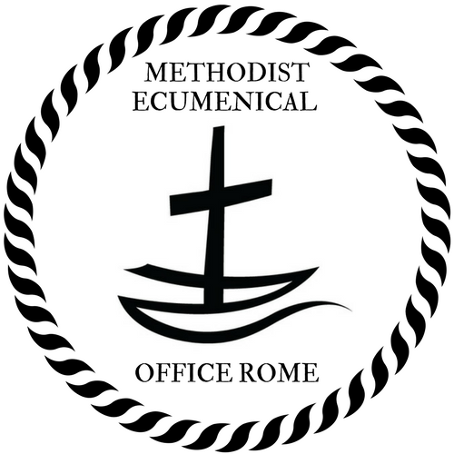 Methodist Ecumenical Office Rome