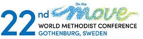 Youth and Young Adult Scholarships for 22nd World Methodist Conference in Gothenburg,Sweden