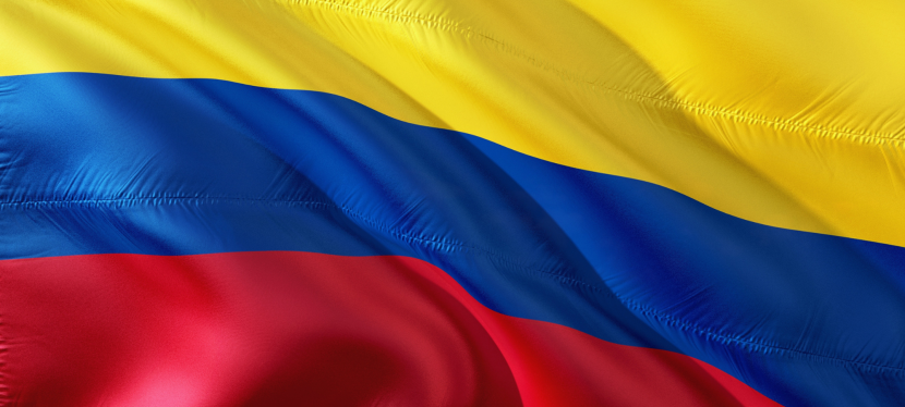 NEWS – Colombian Methodist Bishop Issues Pastoral Letter on Recent Violence andKillings